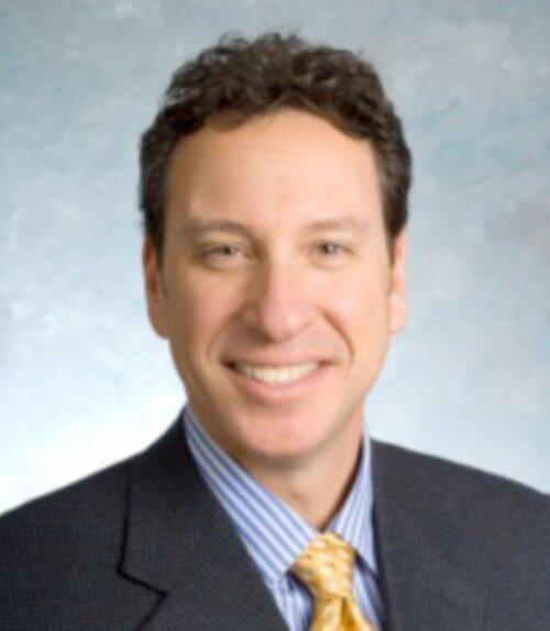 Steven L. Haddad, MD