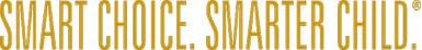 smartchoice_smarterchildgold-crop-u672.png