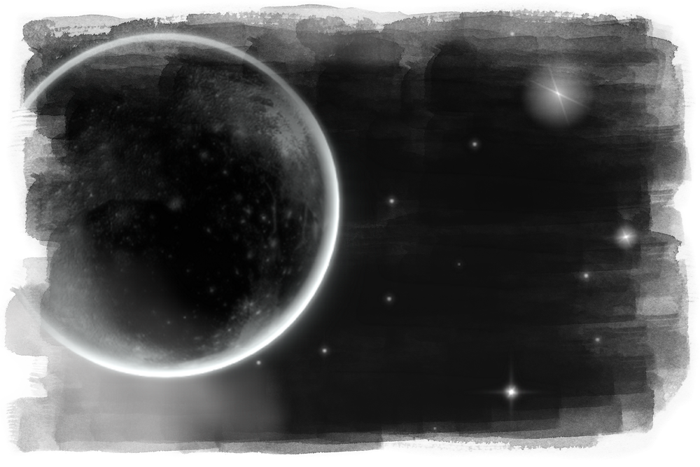 newmoon (1).png