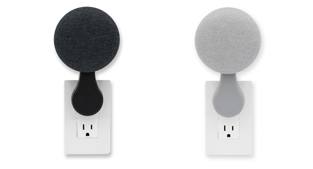 The   THIS    Mini  - Exclusively for the Google Home Mini