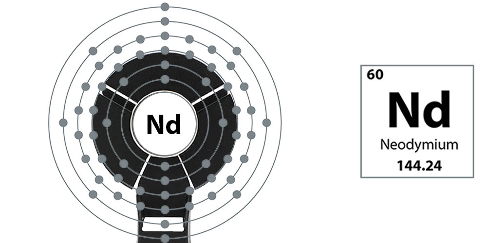 neodymium.jpg