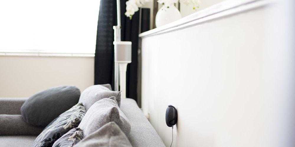 living-room-wide-4x3.jpg