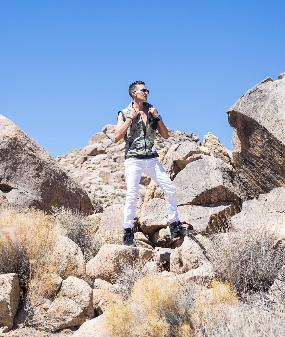 menswear_joshua_tree_park_photoshoot_2