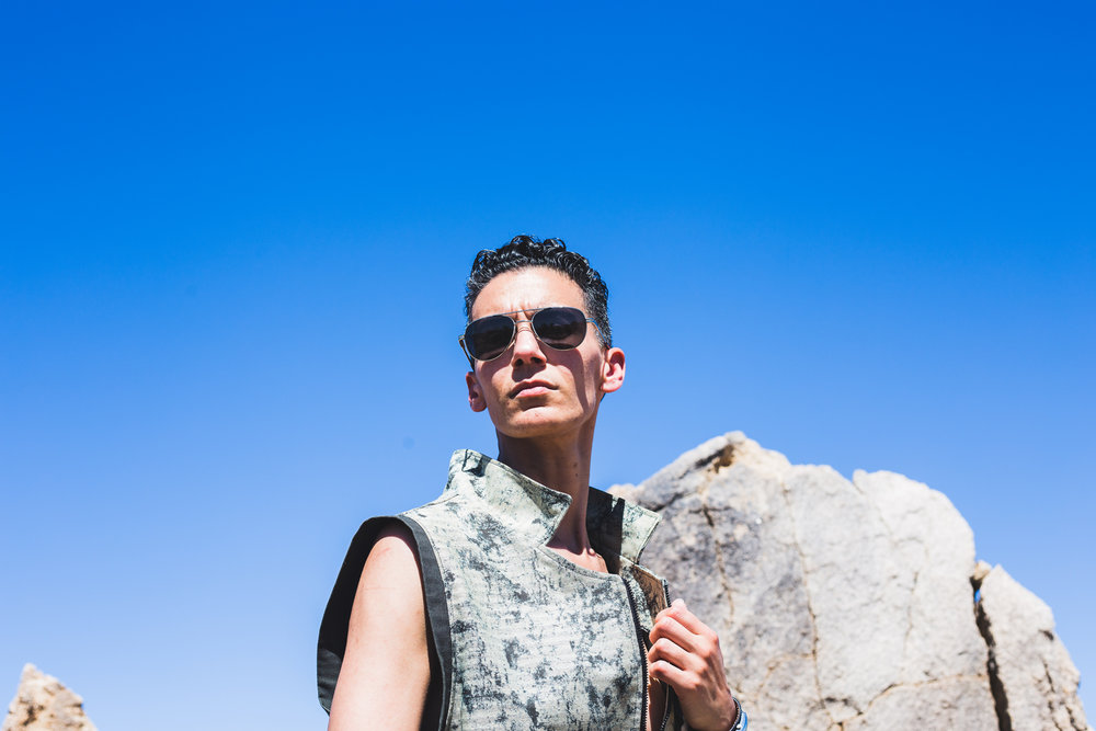 menswear_joshua_tree_park_photoshoot_3