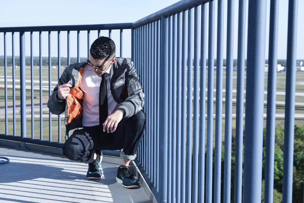 alpha_industries_casual_jacket_look_4
