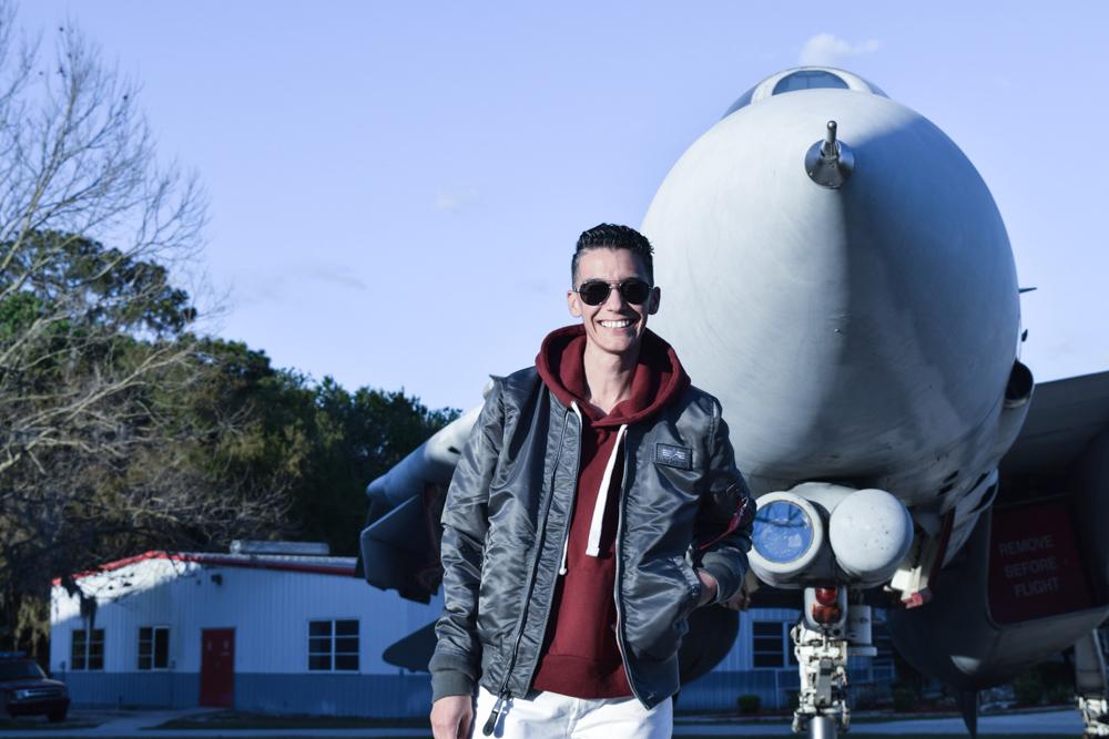 alpha_industries_casual_jacket_look_2