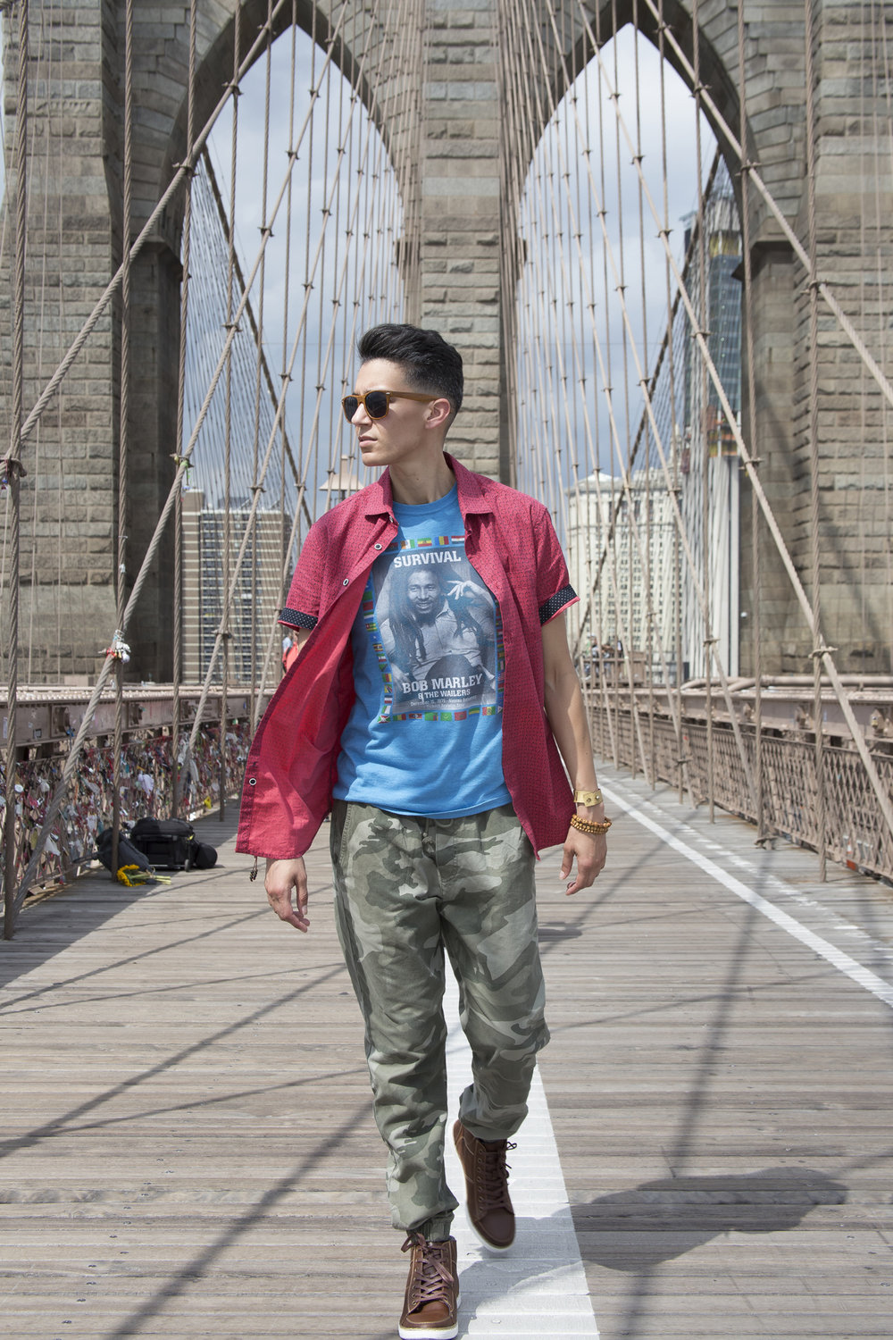 brooklyn_bridge_architecture_fashion_1