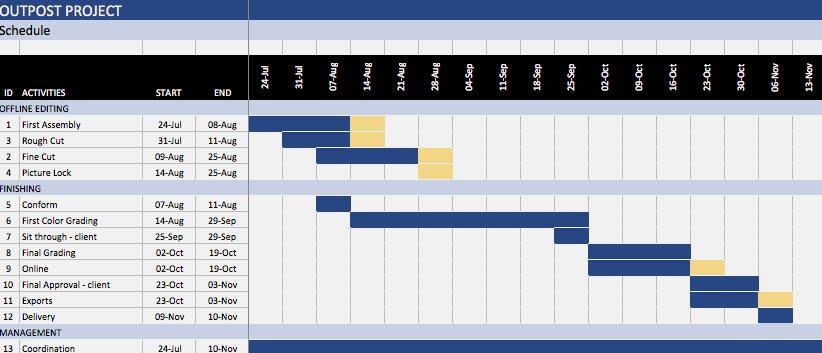 Gantt Chart.jpg