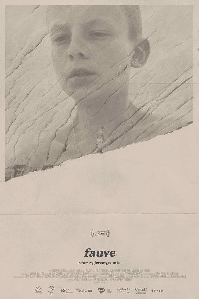 Fauve_Poster.jpg