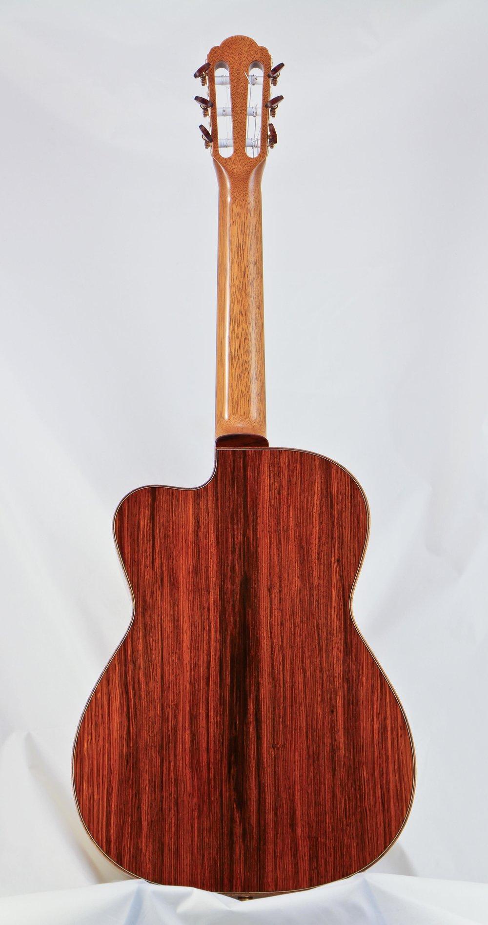 newrosettecab-2.JPG