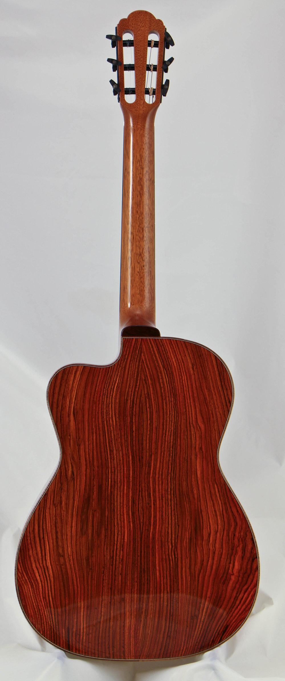 rosewoodcab-2.JPG