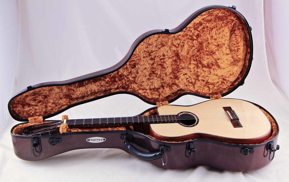 rosewoodcab-6.JPG