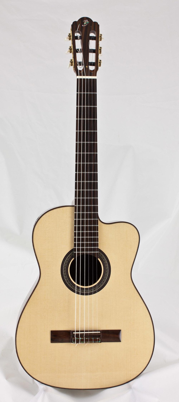 boliviancab-1 - Copy - Copy.JPG