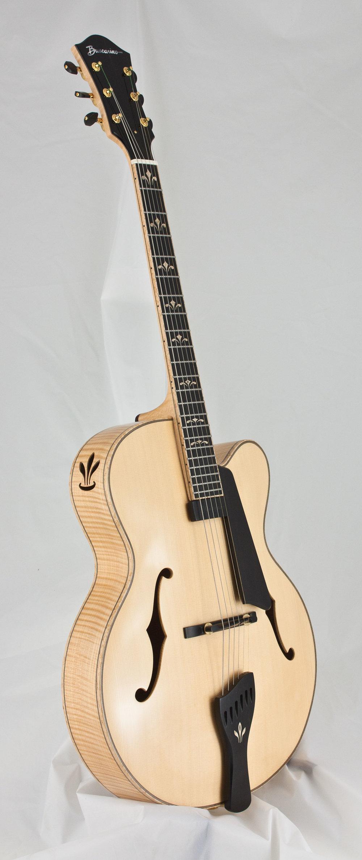 artisannatural-3.JPG