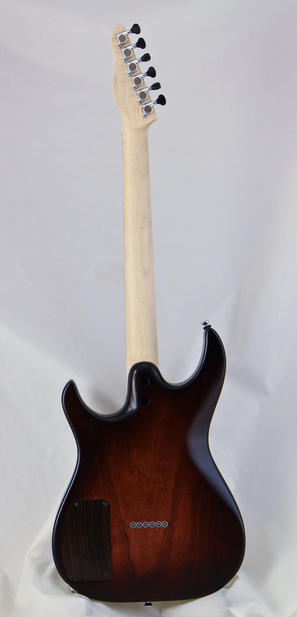 darkburstmira-2.JPG