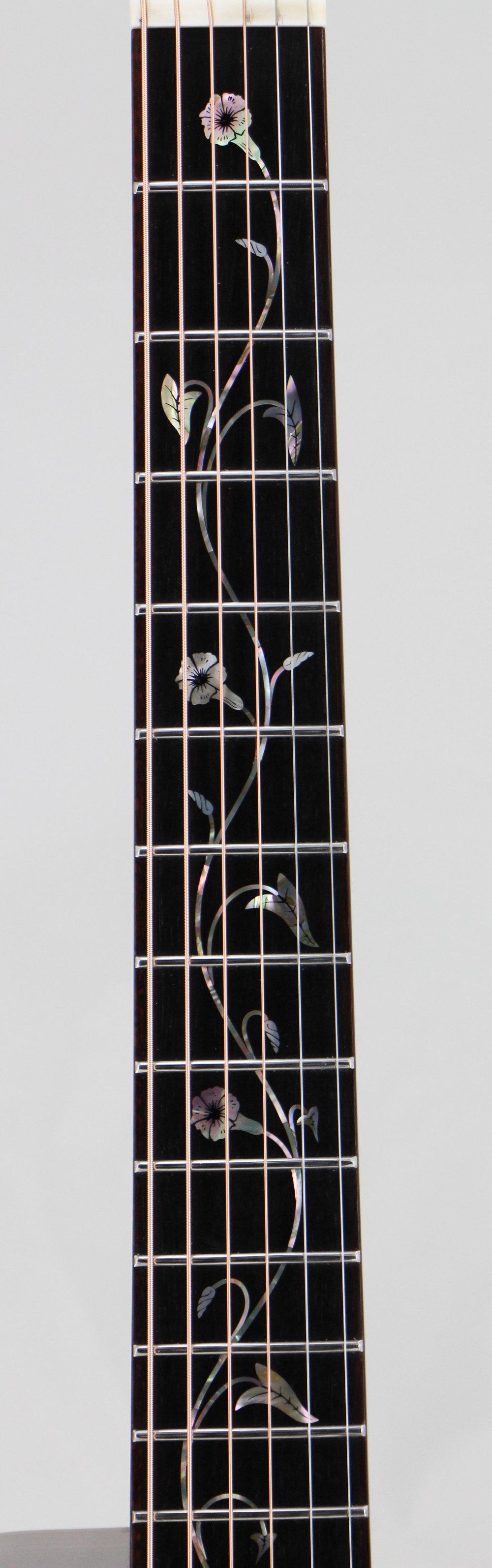 vinerhap-9.JPG