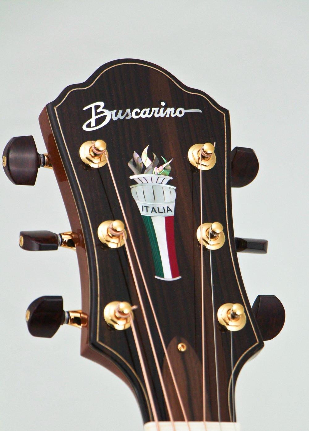italia-9.JPG