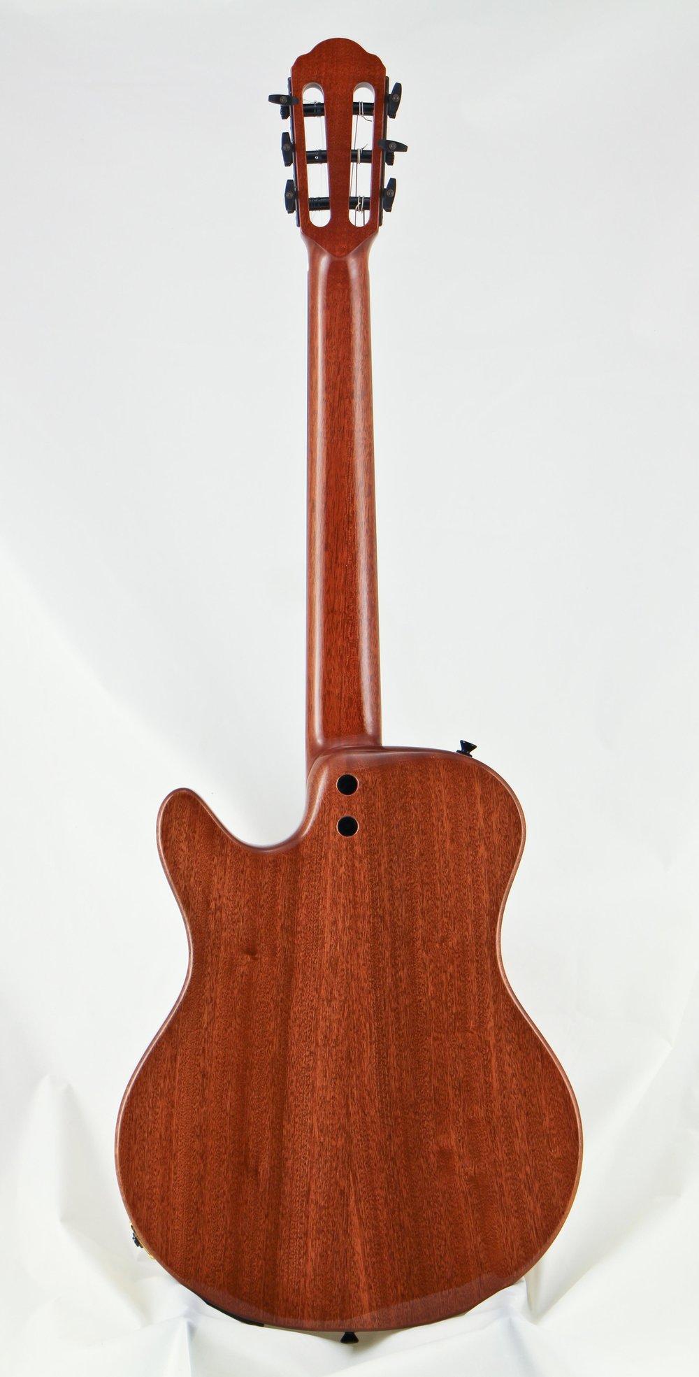 quiltstarlight-3.JPG