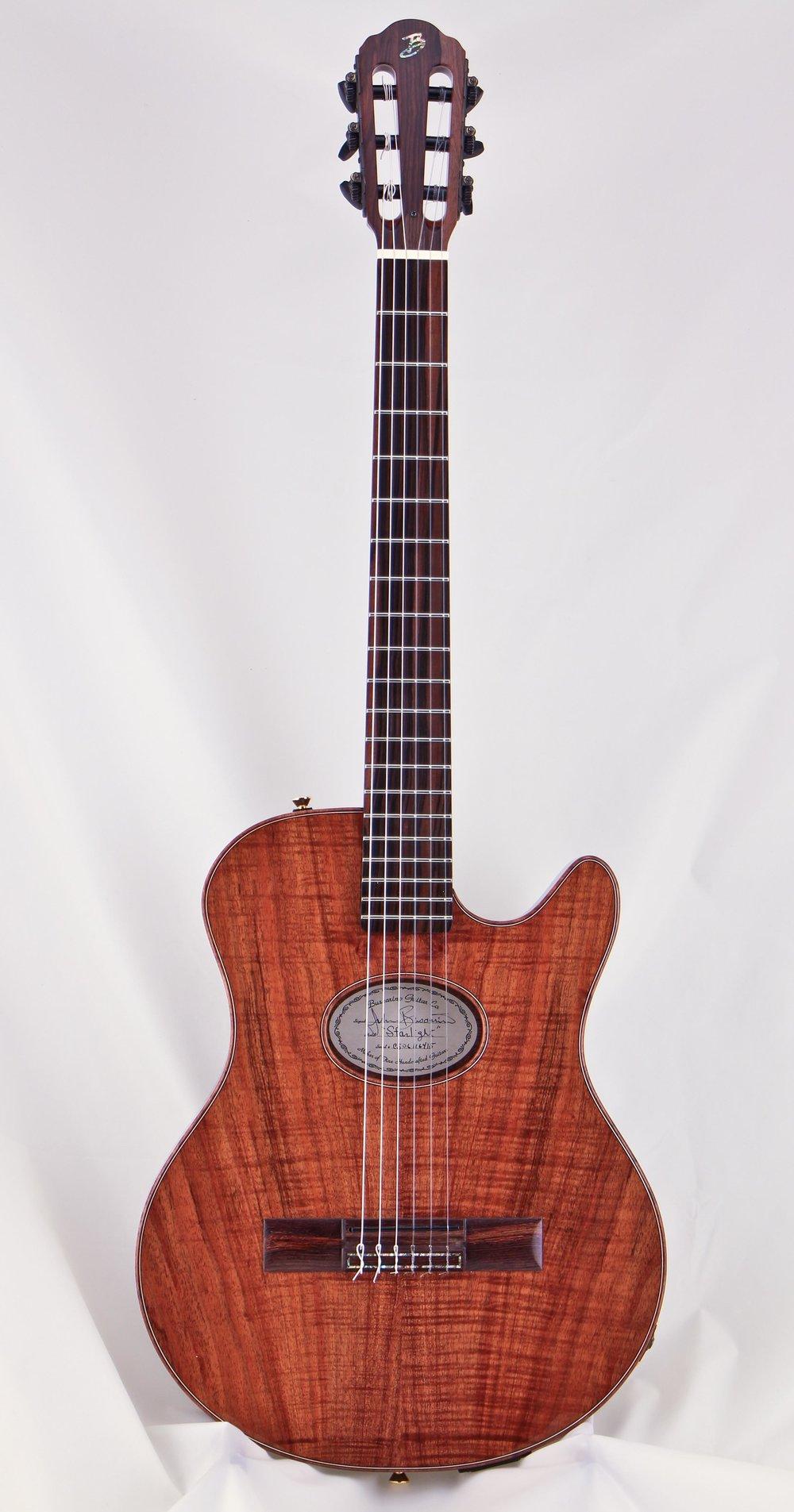 macassarcab-2.JPG