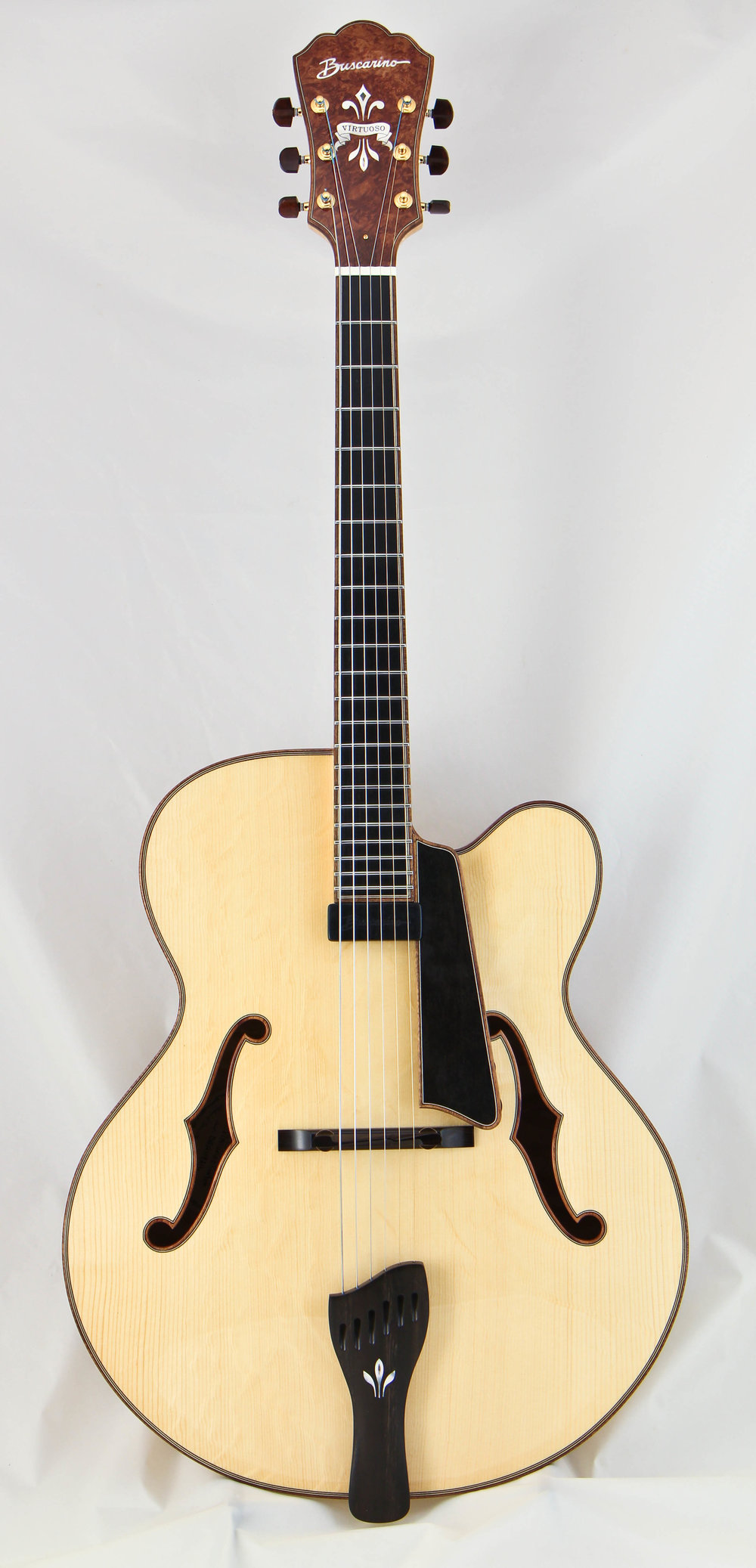 vintagenatvirt-1.JPG