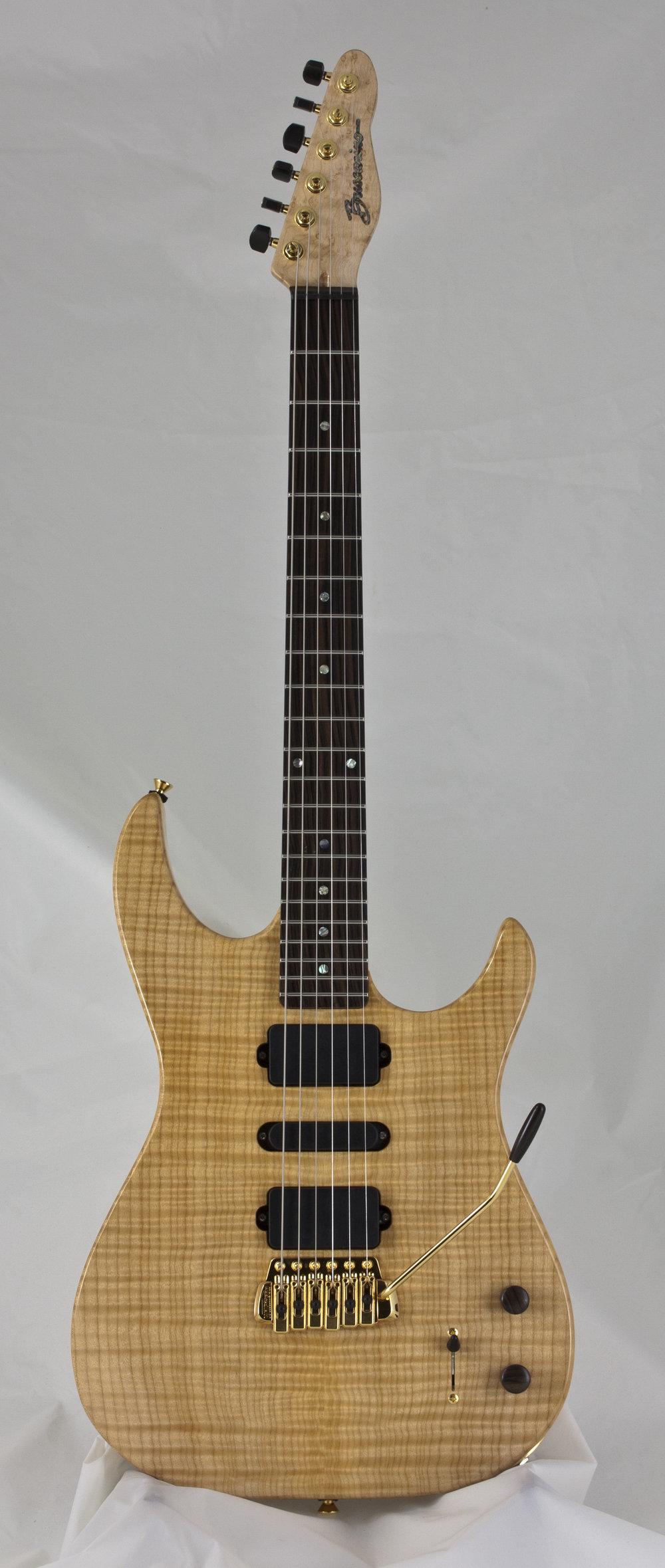 blondemira1.JPG