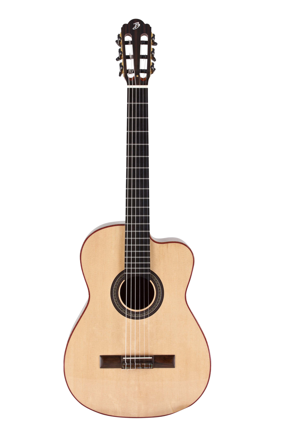 The Cabaret Nylon String