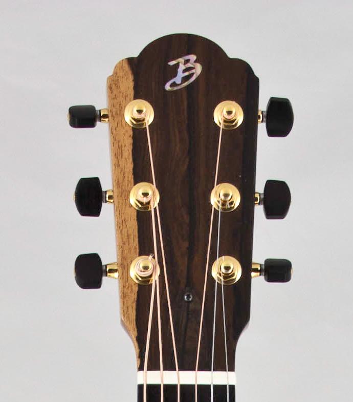 bolivincabsteel-7.JPG