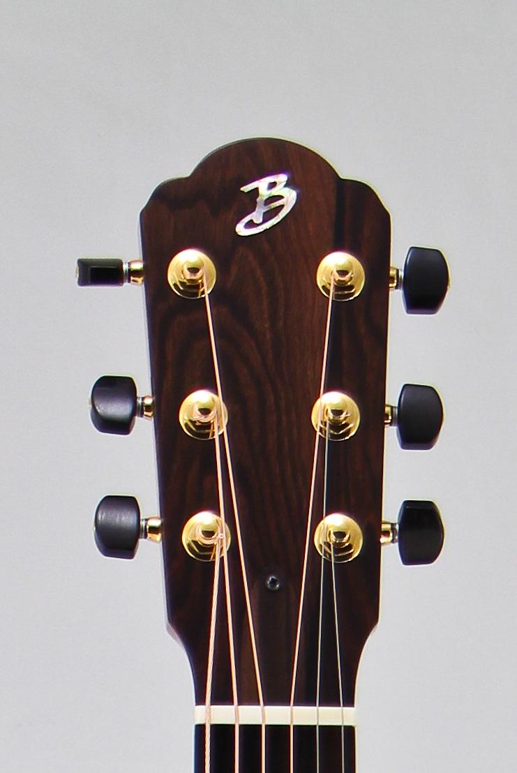 steelcab-2.JPG