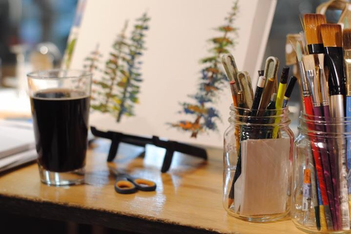 brew and brush pic.jpg