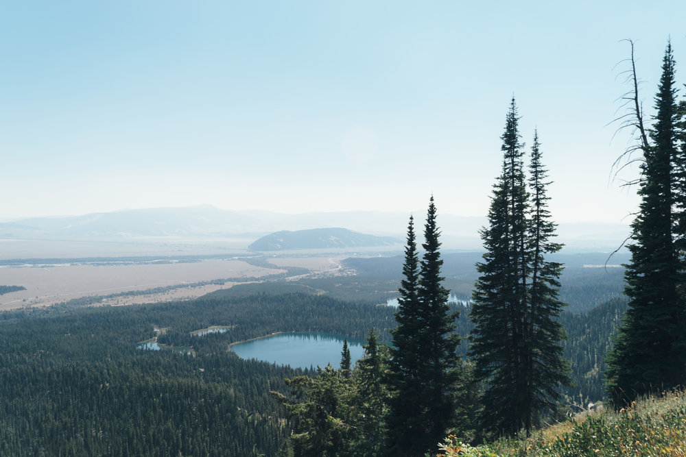Wyoming-192.jpg