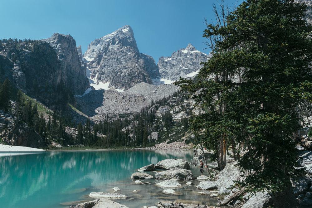 Wyoming-204.jpg