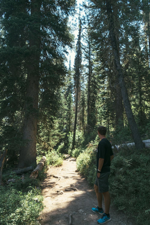 Wyoming-185.jpg