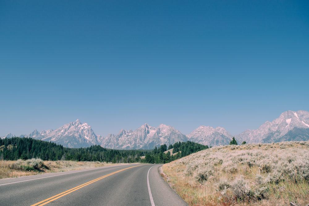 Wyoming-174.jpg