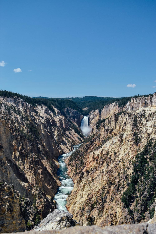 Wyoming-37.jpg
