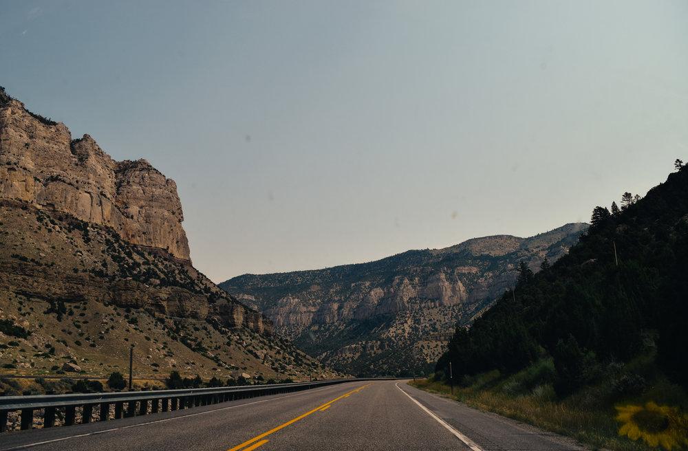 Wyoming-2.jpg