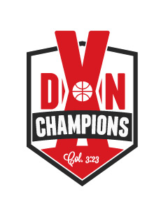 CHAMPIONS-SHIELD.jpg
