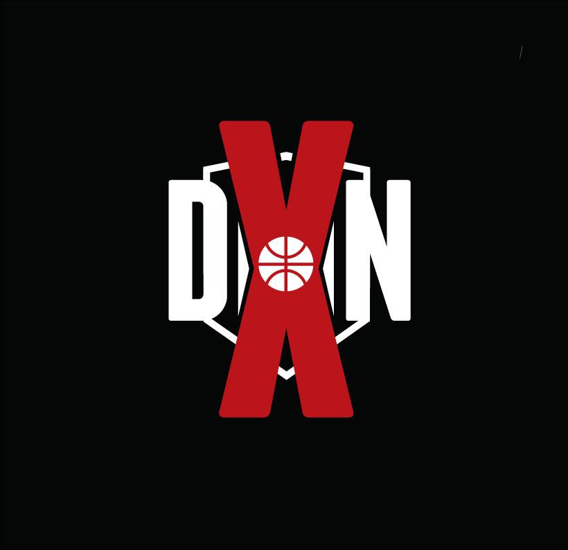 DXN-Basketball-Logo.jpg