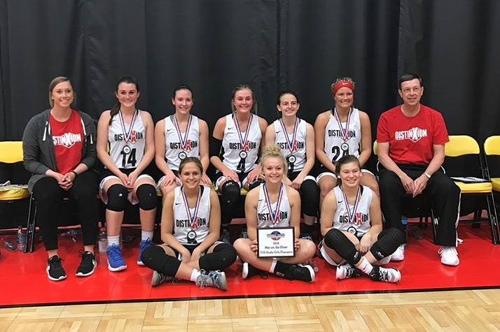 2019 Women's War on the Floor Champs.jpg