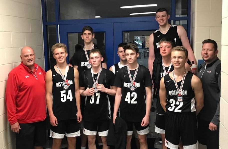 2020 Black Spring Classic Silver Champs.JPG