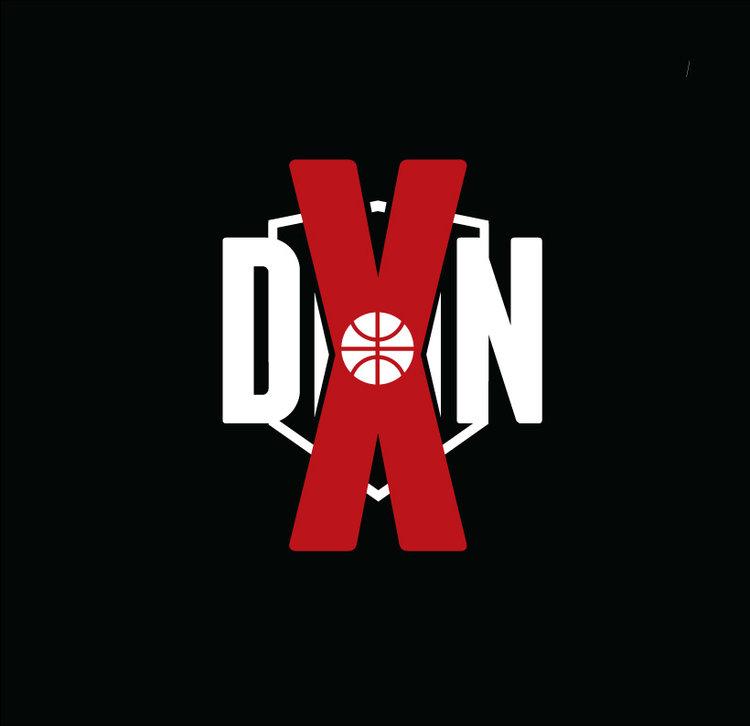 DXN.jpg