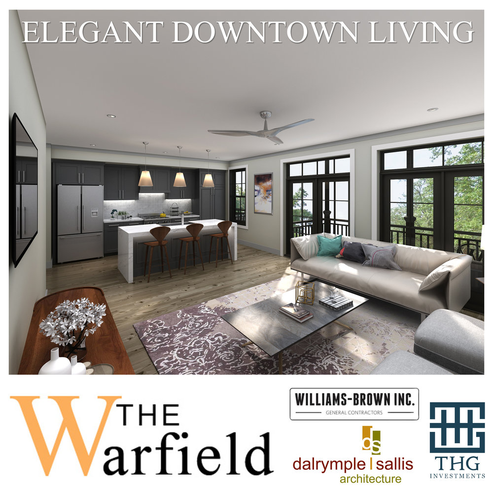 Warfield Interiors w Logos_2.jpg