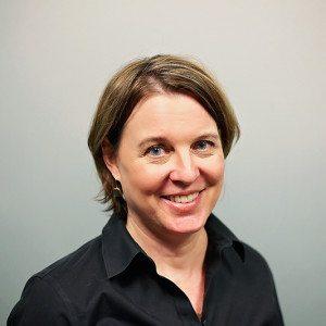Jill Waltersdorph