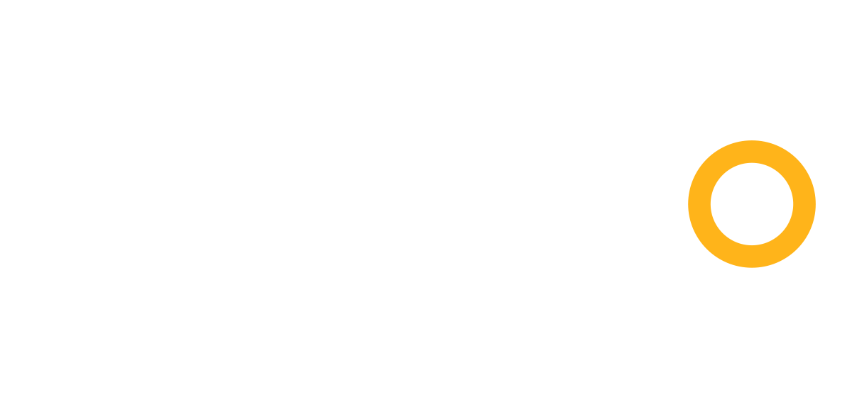 BostonHaloBooth.com