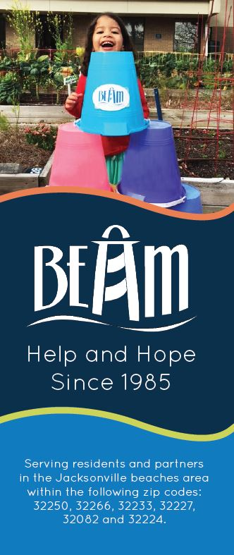 About BEAM Brochure 4 Cover.JPG
