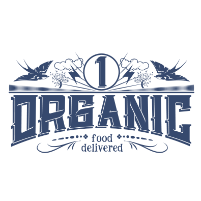 ONE ORGANIC Organic veg box delivery based in Bowes Park also selling fresh fruit and veg, sprouting superfood and duck eggs, Oneorganic.co.uk