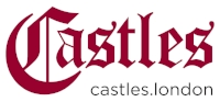Castles_ce_web_cmyk logo.jpg
