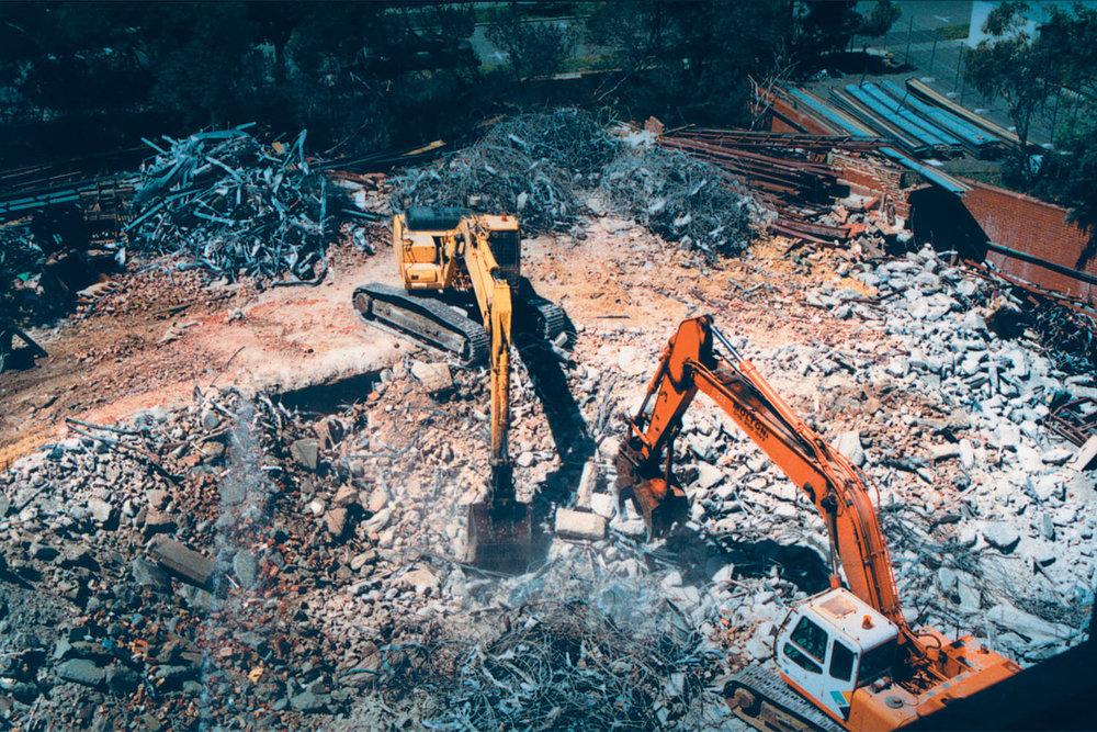Demolition_Mainline_Perth.jpg