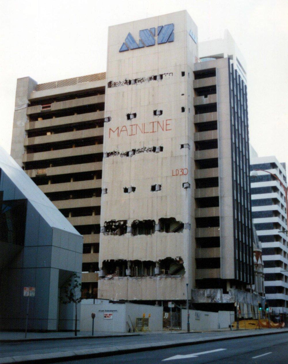 Demolition-mainline_CBD_Implosion.jpg