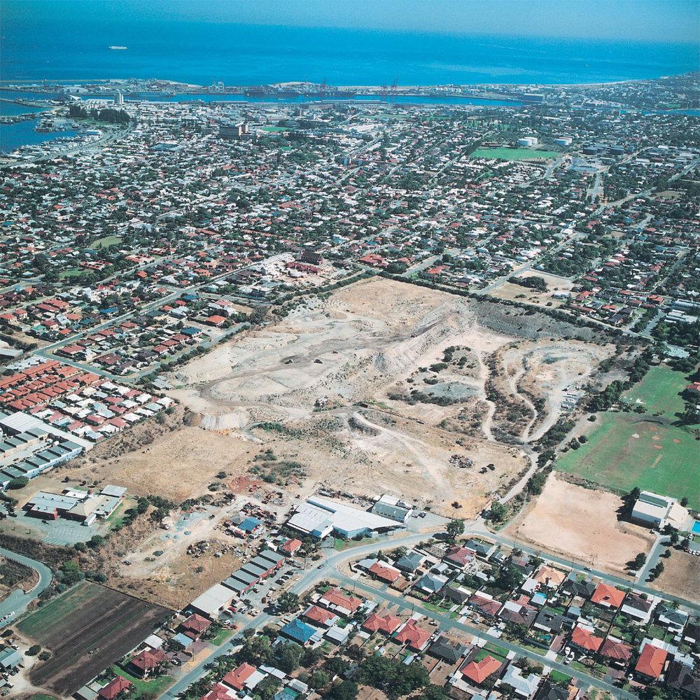 Beaconsfield-Aerial.jpg