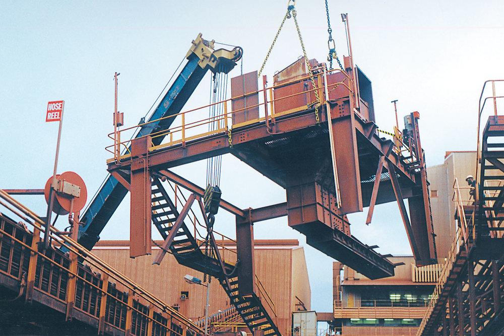 Gantry on Crane.jpg